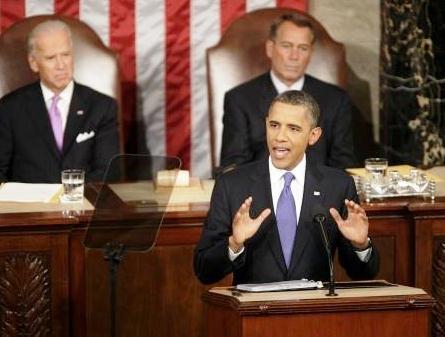 On Sept. 8, Pres. Obama outlined his $447 billion jobs plan