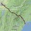 Portland-Maine Pipeline