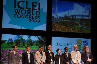 ICLEI World Congress