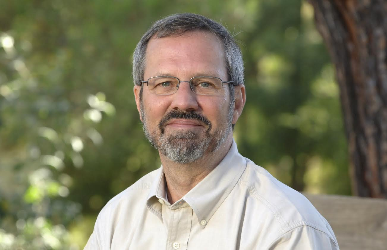 Robert J. Brulle is a professor of sociology and environmental science at Drexel University