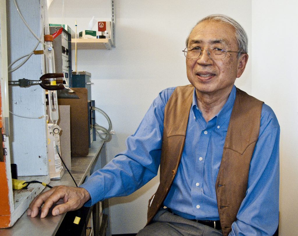 Taro Takahashi Full Profile