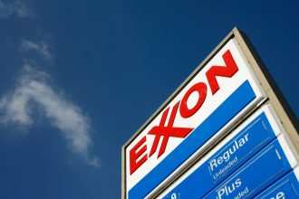 #ExxonKnew has prompted calls for investigations of the oil giant