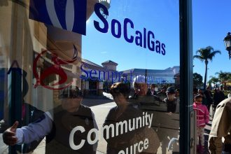 Lawmakers have grilled SoCal Gas officials about their leaking natural gas well