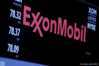 Exxon continues to fight shareholder resolutions urging climate action