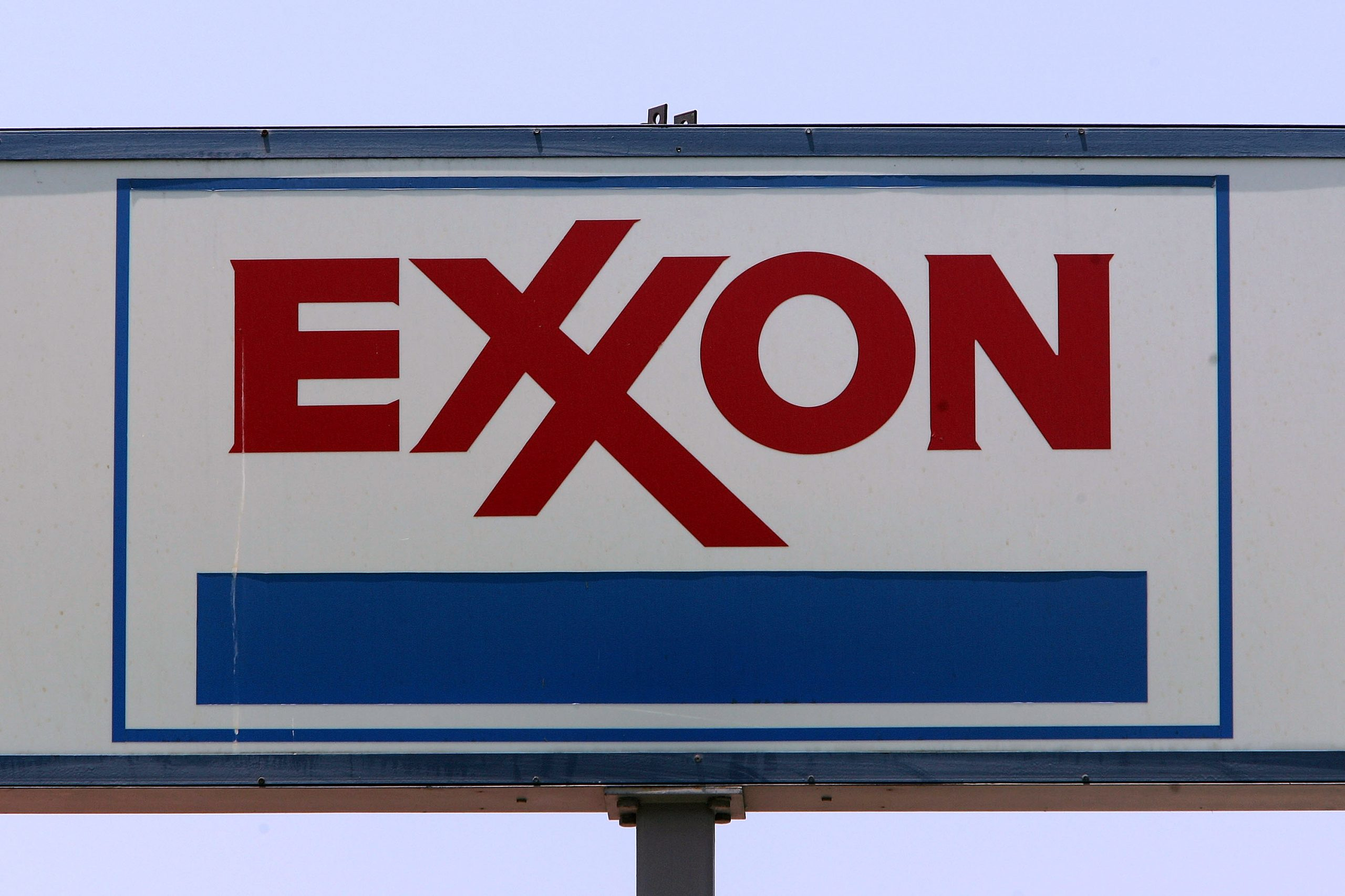 The ExxonMobil shareholders meeting had unprecedented discussion of climate issues