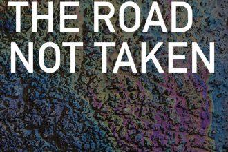 Exxon: The Road Not Taken