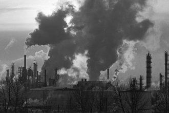 Climate change tar sands Exxon climate investigation
