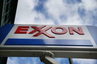Exxon's newest board member is an atmospheric scientist