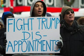 Many have taken issue with the climate deniers Donald Trump has nominated to his cabinet
