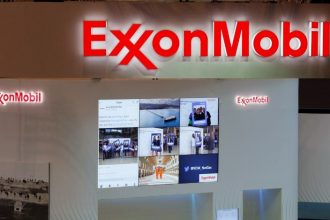 Exxon will continue fight to derail climate fraud investigations