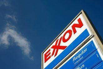 Exxon is under investigation by attorneys general