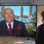 Bob Murray spoke on PBS NewsHour. Credit: PBS NewsHour