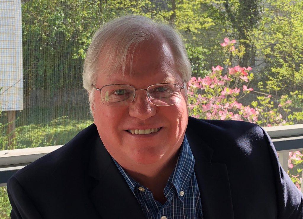Jim Bruggers