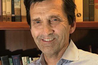 Vernon Loeb