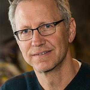Michael Kodas