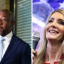 Democrat Rev. Raphael Warnock and Sen. Kelly Loeffler (R-Ga.) will face off in a runoff election in January to represent Georgia in the Senate. Credit: Jessica McGowan/Getty Images