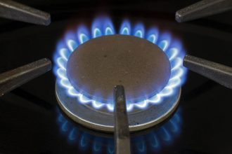 The San Fransisco Board of Supervisors voted unanimously on Tuesday to ban natural gas in new buildings, meaning that stoves, furnaces and water heaters will no longer burn gas. Credit: Arterra/Universal Images Group via Getty Images