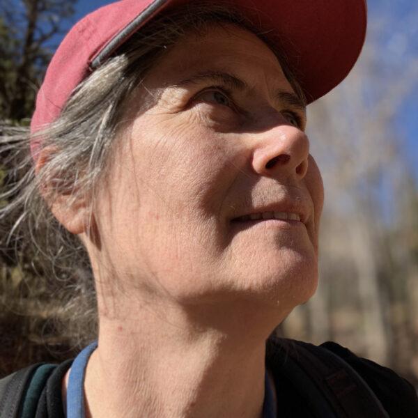 Judy Fahys