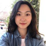 Stacy Kim