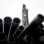 Threaded drilling pipes are stacked at a hydraulic fracturing site owned by EQT Corp. located atop the Marcellus shale rock formation in Washington Township, Pennsylvania. Credit: Ty Wright/Bloomberg via Getty Images