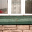 The paint chipping from a windowsill contains amounts of lead that are dangerous to children. Credit: MediaNews Group/Reading Eagle via Getty Images